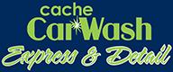 cache-car-wash_expressdetail_192x80