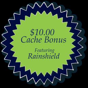 badge_bonus